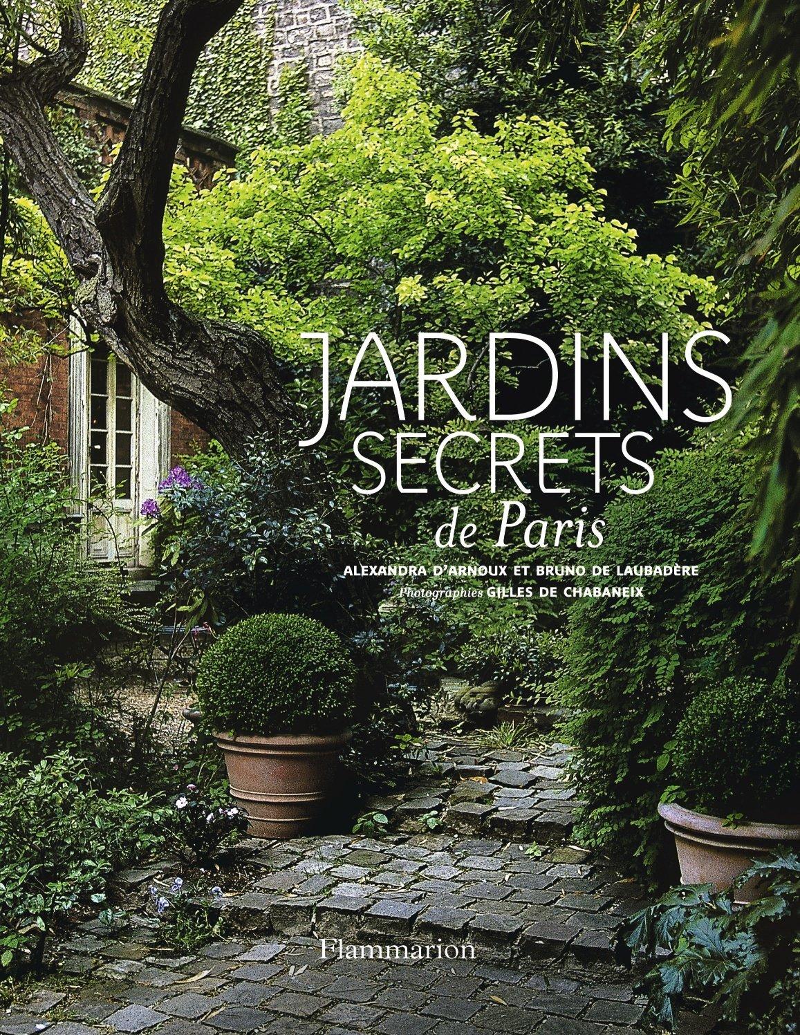 Les nouveaut s de l 39 automne 2016 hortalia for Les secrets de paris
