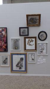 Exposition Inumaru