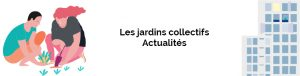 Jardinot